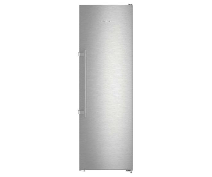 "Liebherr 304L Upright Freezer SGNEF3036RH, $2645, [Appliances Online](https://www.appliancesonline.com.au/product/liebherr-sgnef3036rh-304l-upright-freezer|target=""_blank""|rel=""nofollow"")."