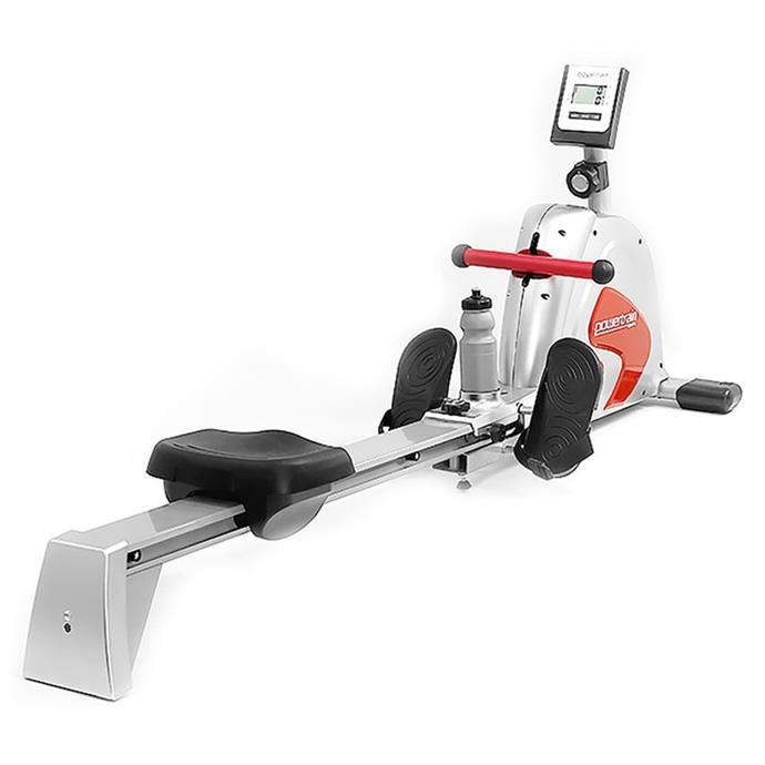 "[PowerTrain Magnetic Flywheel Rowing Machine, $389](https://www.bunnings.com.au/powertrain-magnetic-flywheel-rowing-machine_p0184260|target=""_blank""|rel=""nofollow"")"