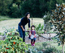 5 gardening activities to get your kids outdoors