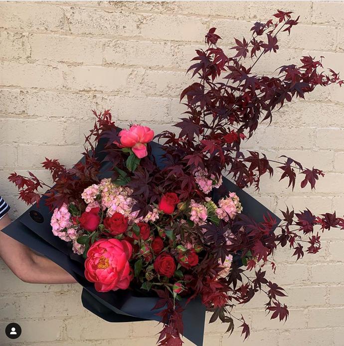 """[@floral_ink_bluemountains](https://www.instagram.com/floral_ink_bluemountains/ target=""""_blank"""" rel=""""nofollow"""")"""