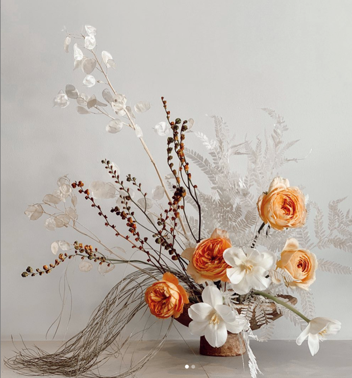 "[@nikau.flora](https://www.instagram.com/nikau.flora/ target=""_blank"" rel=""nofollow"")"