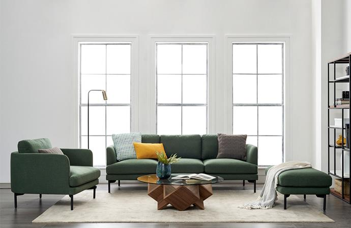"Castlery's [Pebble sofa collection](https://www.castlery.com.au/collections/pebble-collection|target=""_blank""