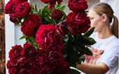 Florists that will deliver to your door