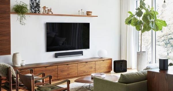 Expert home audio tips for a great sound system