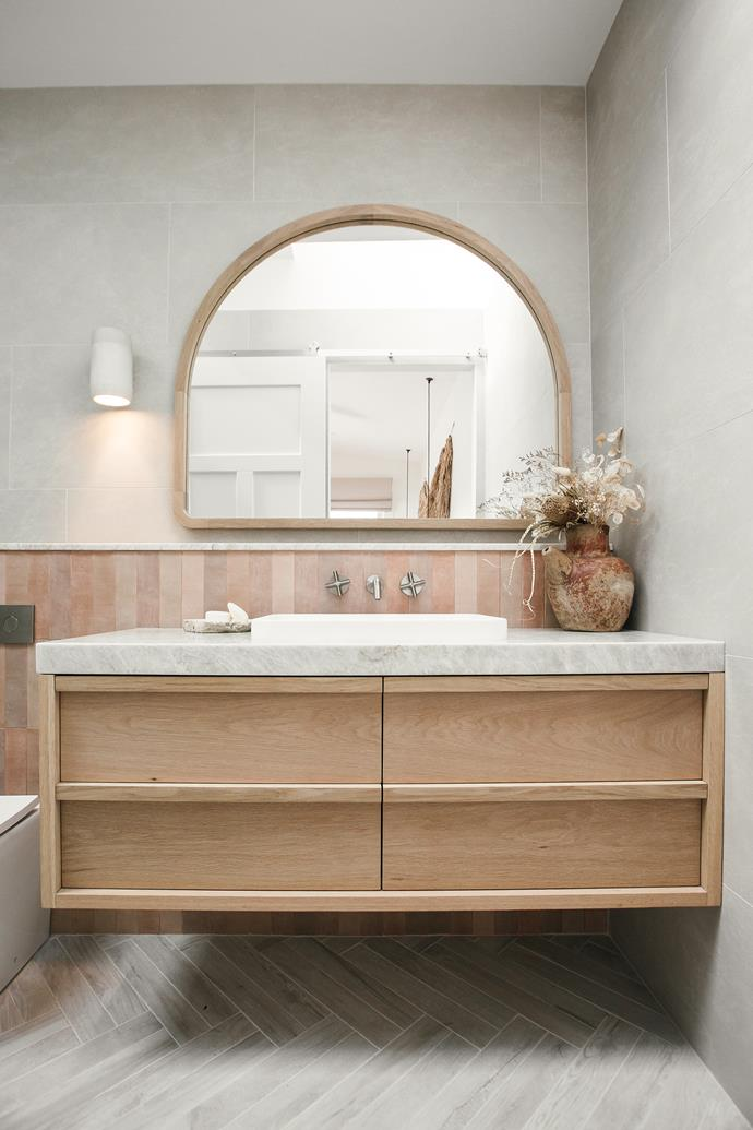 "The Kyal & Kara x Loughlin Furniture [Angourie Vanity](https://www.kyalandkara.com/shop/angourie-vanity/|target=""_blank""