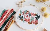 11 of the best DIY craft kits for adults
