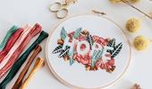10 DIY craft kits for adults