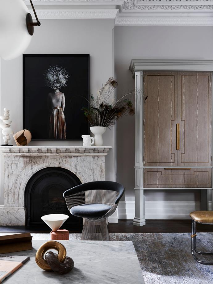 "Claire Delmar of [Studio CD Design](https://studiocddesign.com/|target=""_blank""