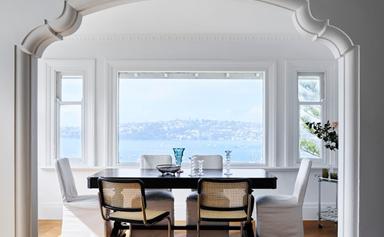 10 Australian interior designers to follow on Instagram