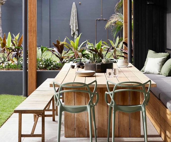 barefoot bay villa airbnb holiday house