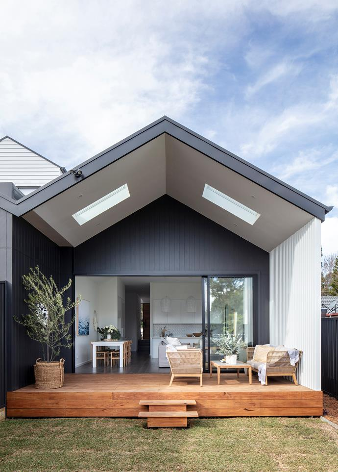 "[James Hardie Axon Cladding](https://www.jameshardie.com.au/productrange/categories/cladding/scyon-axon-cladding|target=""_blank""