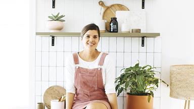 10 DIY home renovators and decorators to follow on Instagram
