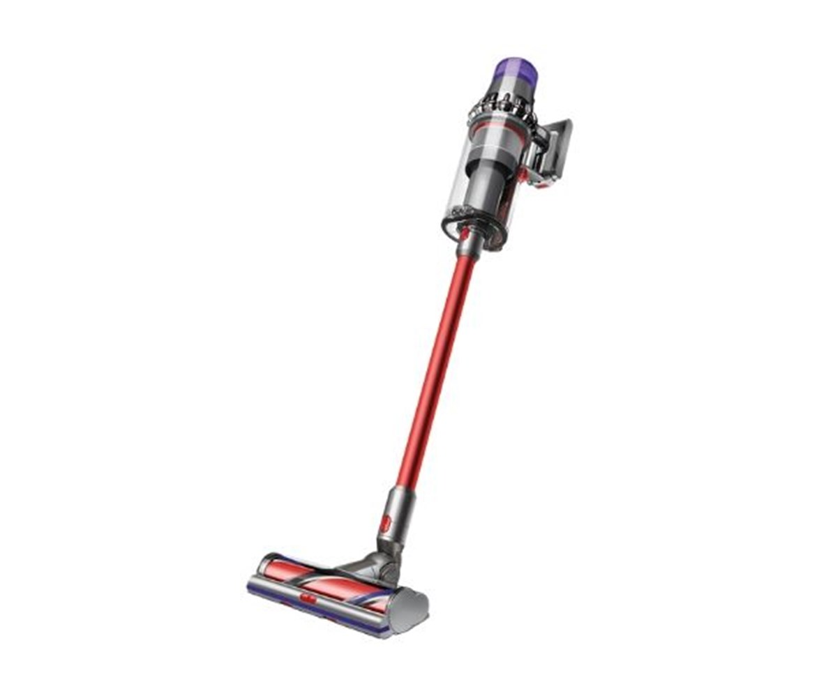 "Dyson V11 Outsize vacuum, $1299, [Dyson](https://www.dyson.com.au/|target=""_blank""