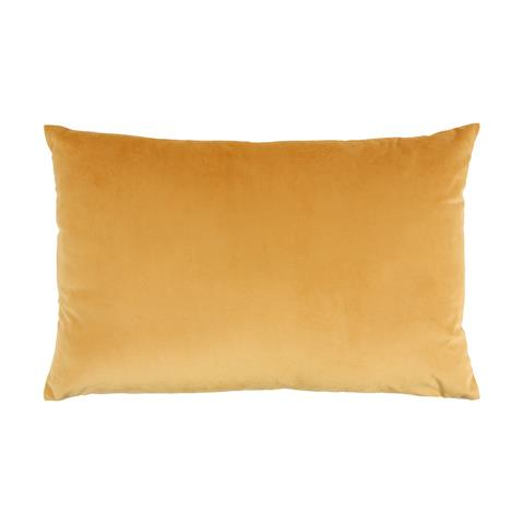 "Windsor Cushion - Gold Look, $12.00, [Kmart](https://www.kmart.com.au/product/windsor-cushion---gold-look/2715825|target=""_blank""