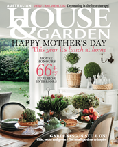Welcome To Australian House Garden Magazine Online Australian