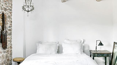 12 neutral bedrooms to calm the soul