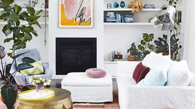 Colour scheme: 8 tips for choosing the right palette for your home