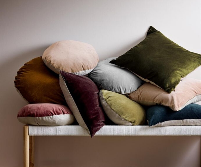 best affordable cushions