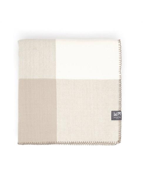 "Waverley Check blanket in Sahara, $599, [David Jones](https://www.davidjones.com/home-and-food/bed-and-bath/throws-and-blankets/21862051/CHECK-BLANKET.html|target=""_blank""