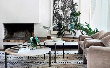 11 home decoration tips for styling your home like a pro