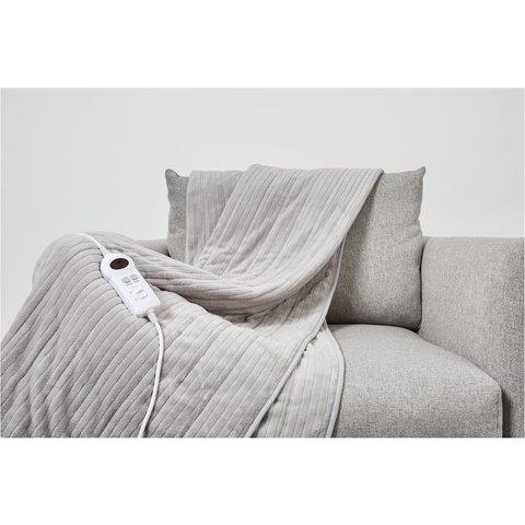 "Heated Throw, $35, [Kmart](https://www.kmart.com.au/product/heated-throw/2920806|target=""_blank""