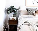 17 essential winter bedroom buys under $100