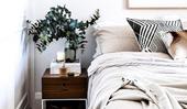 17 essential winter bedroom buys under $100