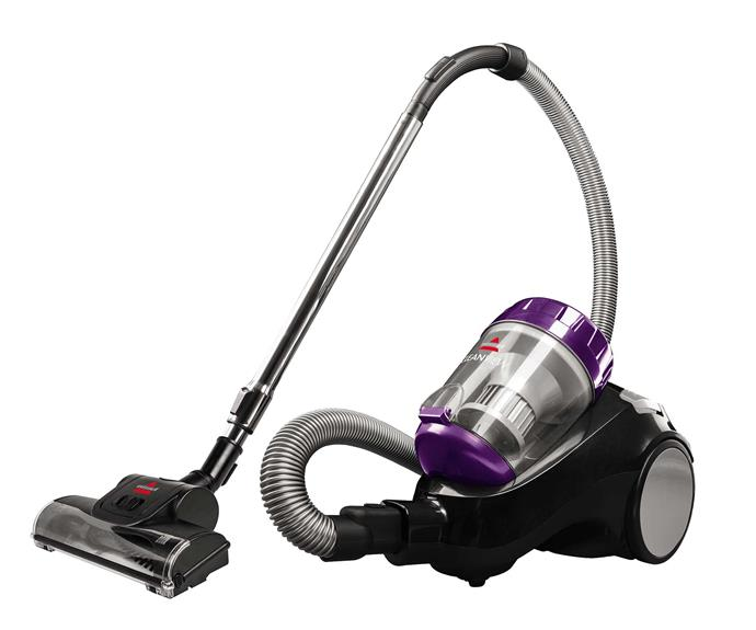 "Bissell Cleanview Turbo Vacuum Cleaner, $249, [Betta](https://www.betta.com.au/bissell-cleanview-turbo-vacuum-cleaner-699404|target=""_blank""