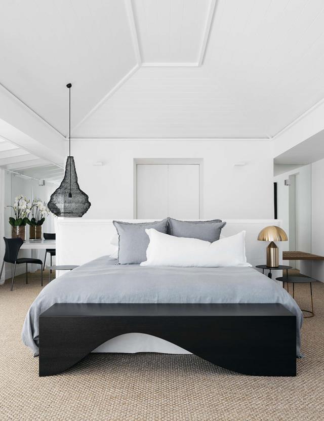 ">> [10 brilliant bedroom design ideas](https://www.homestolove.com.au/bedroom-design-ideas-6672|target=""_blank"")"