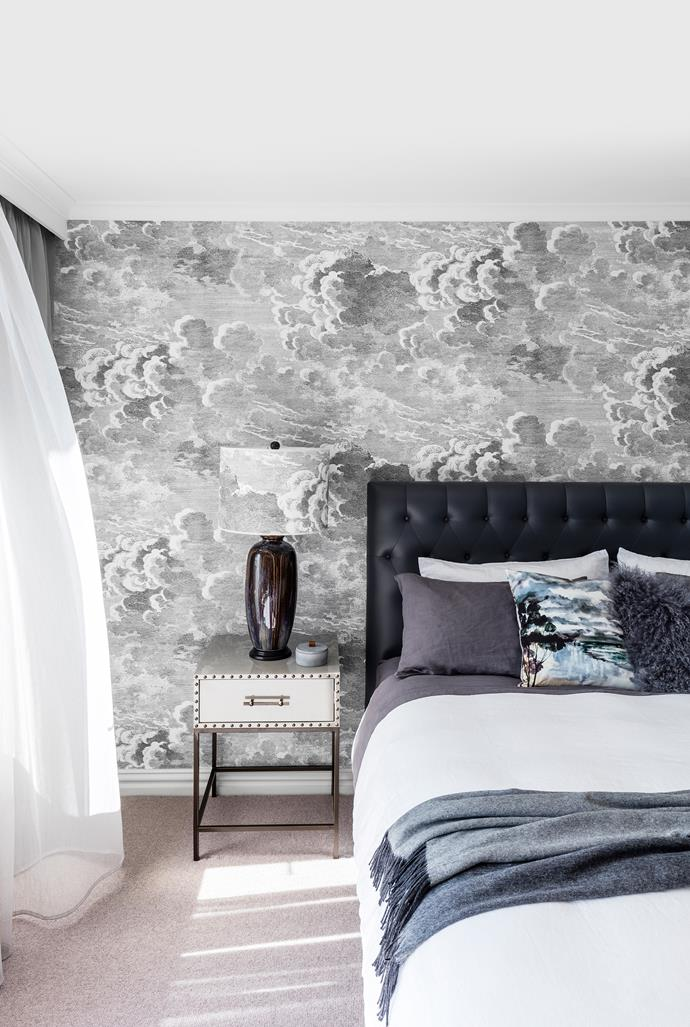 """>> [11 ideas for creating a cosy bedroom space](https://www.homestolove.com.au/cosy-winter-ready-bedrooms-6604