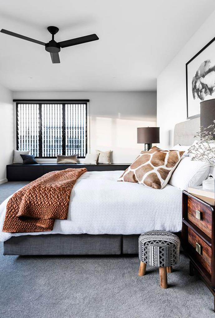 """>> [5 bedroom design mistakes you might be making](https://www.homestolove.com.au/bedroom-design-mistakes-6313