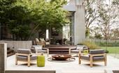 15 winter-ready outdoor spaces