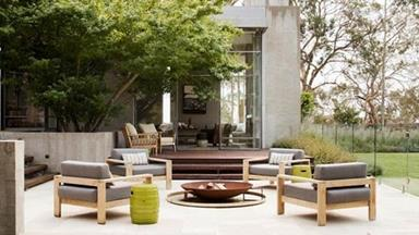 10 winter-ready outdoor spaces