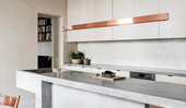 15 kitchen lighting ideas to suit any style of home
