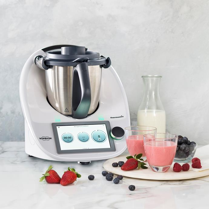 "Thermomix TM6, $2269, [Thermomix](https://thermomix.com.au/|target=""_blank""