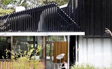 14 unique home exteriors with serious street appeal