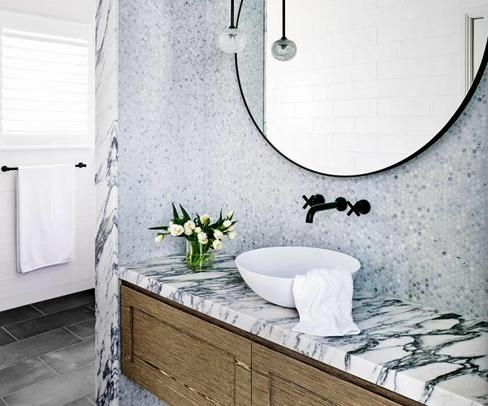 statment-powder-rooms-lead