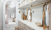 9 divine wardrobes tailored to suit any home