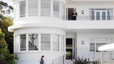 20 fresh white house exterior ideas