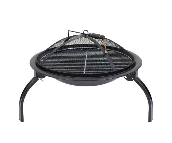 "Fire Pit with Grill, $89.99, [BCF](https://www.bcf.com.au/p/fire-pit-with-grill/515546.html?gclid=Cj0KCQjw17n1BRDEARIsAFDHFeyHRcxsWlr_21FUheh_Wn5EUh8LUei0goVq_c_66G8tS3foQ7nHZ-EaAohTEALw_wcB&gclsrc=aw.ds|target=""_blank""|rel=""nofollow"")"