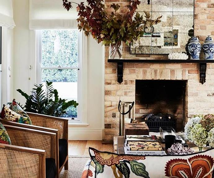 10 winter-ready living rooms
