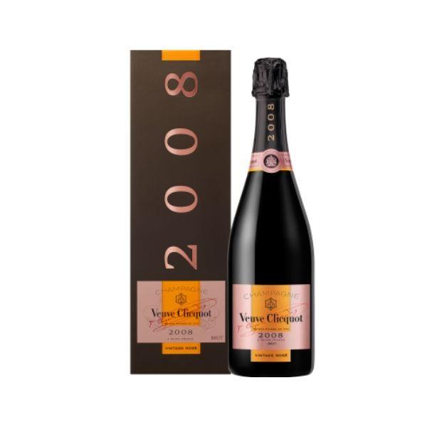 "Veuve Clicquot Vintage Rosé 2009, $119.99, [wine.com.au](https://www.wine.com.au/veuve-clicquot-vintage-rose-2008-gift-boxed?gclid=Cj0KCQjwncT1BRDhARIsAOQF9LmbaaU5Bj_e6BdxQbgqubB-jp9-HhW_FfEXlt7KMvqKI22hQpVklMoaArylEALw_wcB|target=""_blank""|rel=""nofollow"")"