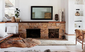 7 ways to decorate your home for winter