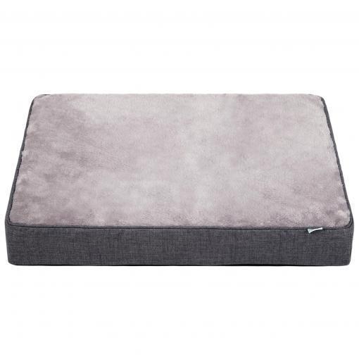 "Lexi & Me Memory Foam bed, from $74.99, [PETstock](https://www.petstock.com.au/product/dog/lexi-me-memory-foam-bed/69945|target=""_blank""|rel=""nofollow"")"