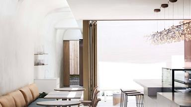 How to master minimalist interior design