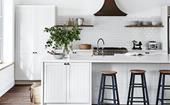 30 country kitchen design ideas