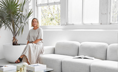 10 interior stylists to follow on Instagram