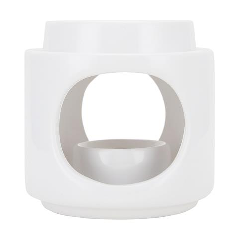 "Oil & Wax Melt Burner, $3.50, [Kmart](https://www.kmart.com.au/product/oil--wax-melt-burner---white/2857837|target=""_blank""|rel=""nofollow"")"