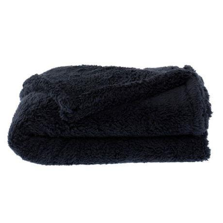"FLOKI blanket in Blueberry, $49.95, [Freedom](https://www.freedom.com.au/decorate/cushions-throws/all-cushions-throws/24240819/floki-150-x-180cm-blanket-blueberry?reflist=decorate/cushions-throws|target=""_blank""|rel=""nofollow"")"