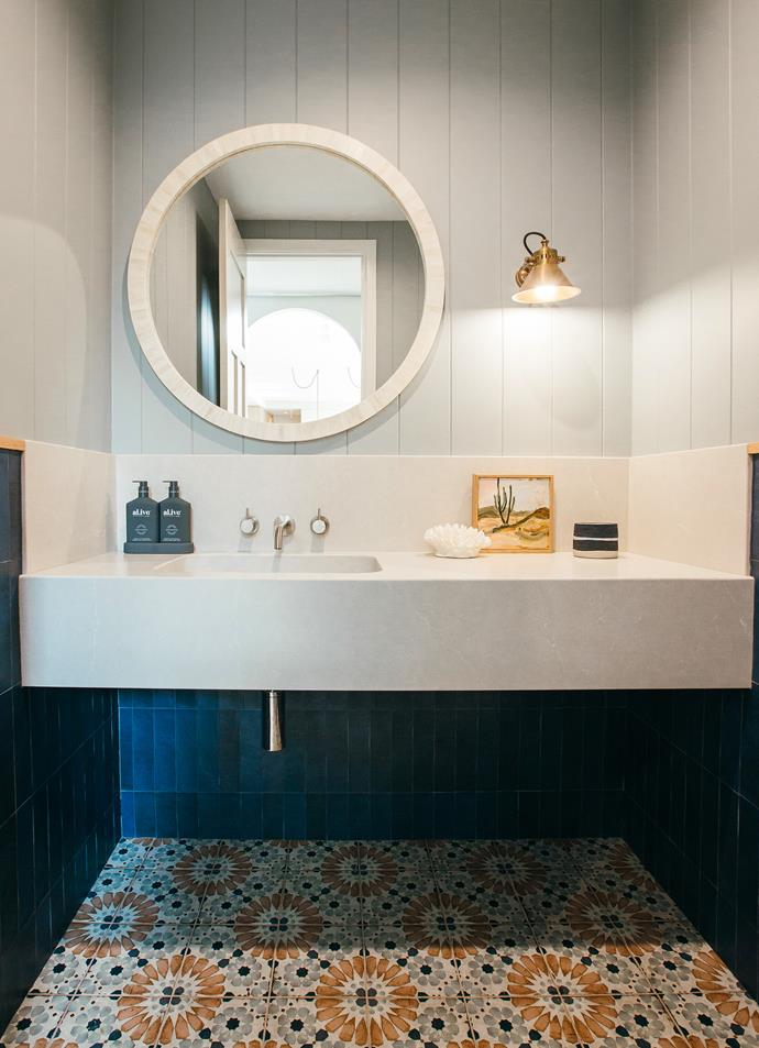 """Clay Indigo matt tiles (62x260mm), from [Beaumont Tiles](https://www.beaumont-tiles.com.au/product/tile/1207588